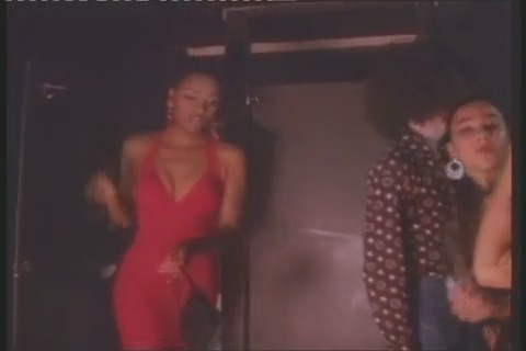 robin s show me love video 5