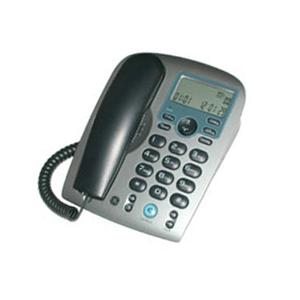 telefono fijo teclas