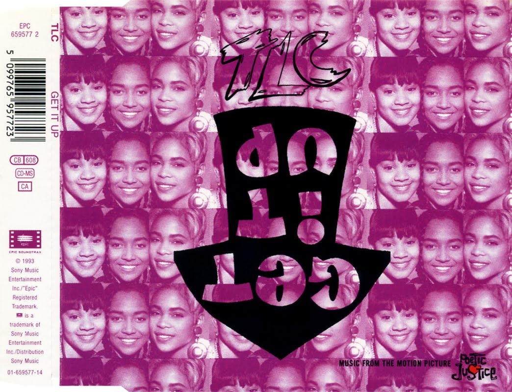 tlc get it up cd single cover