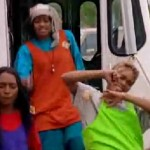 tlc get it up video 1993