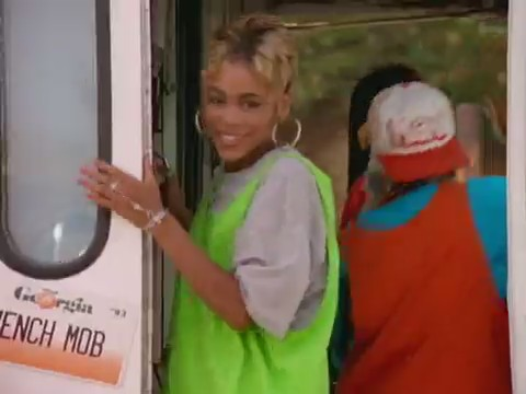 tlc get it up video poetic justice