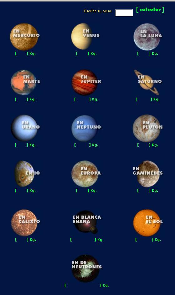 tu-peso-en-otros-planetas