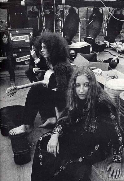 woodstock-1968