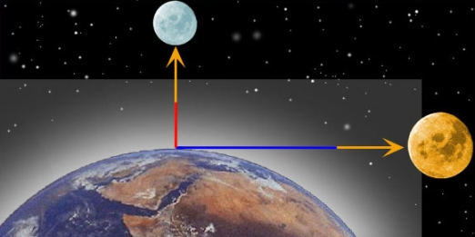 atmosfera-luz-luna-tierra-earth-moon