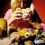 glotoneria engordar compulsivo