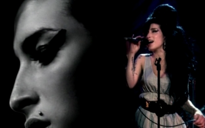 love_is_a_losing-game_amy_winehouse