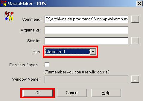 macros teclado teclas programa facilitar facil