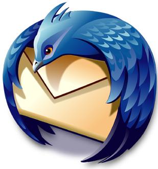 mozilla-thunderbird-programa-correo-mascota
