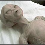 rosswell ovnis alien