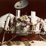 ¿Cuáles han sido las principales misiones a Marte?