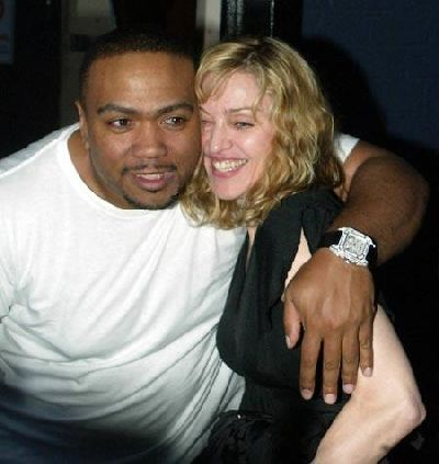 4-minutes-save-the-world-madonna-timbaland