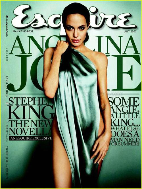 angelina-jolie-esquire-2007-guapa-gorgeus