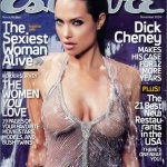 angelina-jolie-esquire-wet-mojada-2004