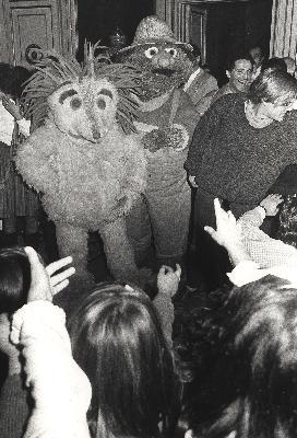 barrio sesamo 1986