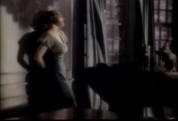 belinda-carlisle-runaway-horses-0