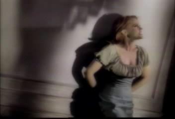 belinda-carlisle-runaway-horses-1
