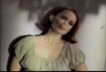 belinda-carlisle-runaway-horses-5