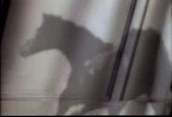 belinda-carlisle-runaway-horses-6
