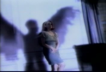 belinda-carlisle-runaway-horses-7