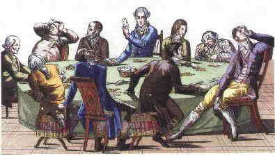 cartas-no-va-mas-expresion-origen-casino-luz-pagar