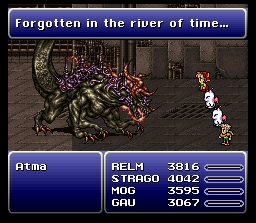 final-fantasy-6-vi-final-ending-atma