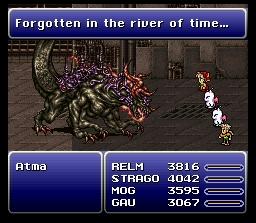 final-fantasy-6-vi-final-ending-atma