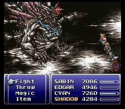 final-fantasy-6-vi-final-ending-boss