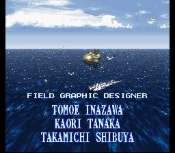 final-fantasy-6-vi-final-ending-creditos-end