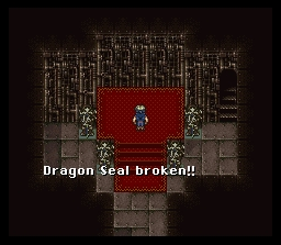 final-fantasy-6-vi-final-ending-dragon-seal