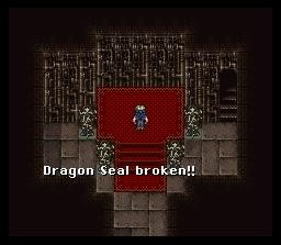 final-fantasy-6-vi-final-ending-dragon-seal