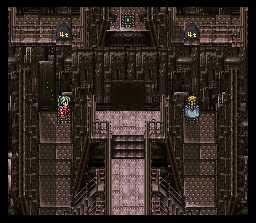 final-fantasy-6-vi-final-ending-fin