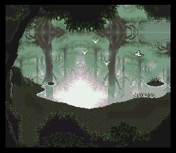 final-fantasy-6-vi-final-ending-forest