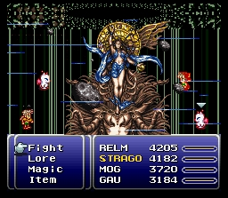 final-fantasy-6-vi-final-ending-goddess