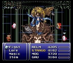 final-fantasy-6-vi-final-ending-goddess