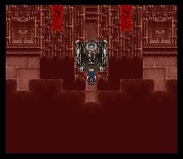 final-fantasy-6-vi-final-ending-guardian