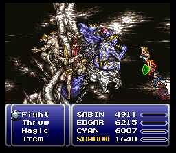 final-fantasy-6-vi-final-ending-jefe final