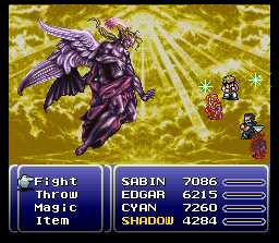 final-fantasy-6-vi-final-ending-jefe kefka