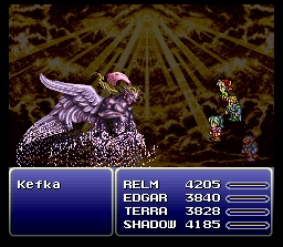 final-fantasy-6-vi-final-ending-kefka-disintegrate