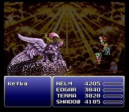 final-fantasy-6-vi-final-ending-kefka-disintegrate