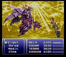 final-fantasy-6-vi-final-ending-kefka-face