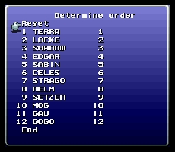 final-fantasy-6-vi-final-ending-order