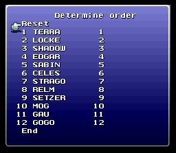 final-fantasy-6-vi-final-ending-order