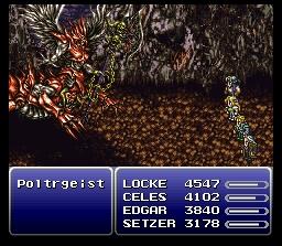 final-fantasy-6-vi-final-ending-poltrgeist