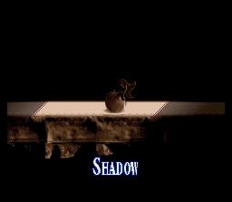final-fantasy-6-vi-final-ending-shadow