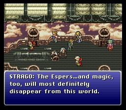 final-fantasy-6-vi-final-ending-strago