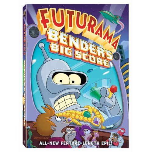 futurama-bender-big-score-espanol