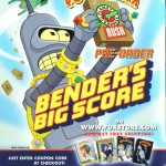 futurama-benders-big-score-espanol-pelicula