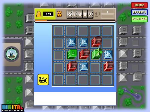 juego-construir-ciudad-building-city-cities-ciudades
