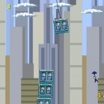 juego-construir-ciudad-building-city-cities-edificios