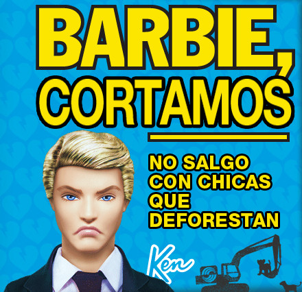 ken-barbie-divorcio-deforestacion-greenpeace